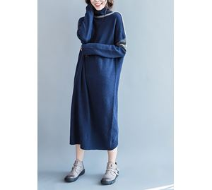 Shopaholic - Γυναικεία Μπλούζα Amato Rizzi shopaholic   γυναικείες μπλούζες