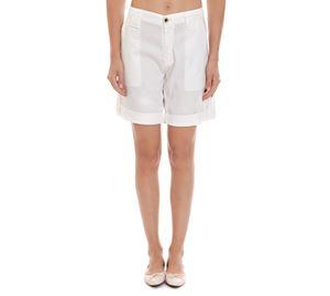 Branded Clothing - Γυναικεία Βερμούδα CALVIN KLEIN JEANS