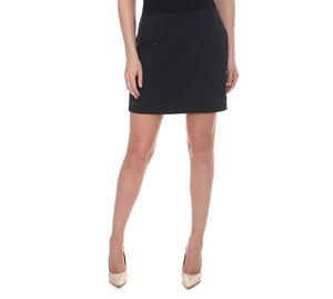 Branded Clothing - Γυναικεία Φούστα MEXX