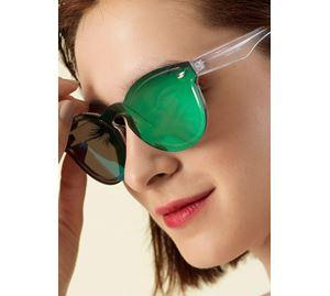 Make It Yours! - Γυναικεία Γυαλιά Ηλίου PINK WOMAN