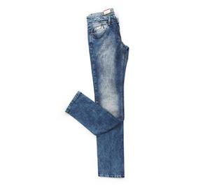 Woman Brands Boutique - Γυναικείο Παντελόνι ONEILL