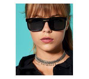 New Season Picks - Γυναικεία Γυαλιά Ηλίου PINK WOMAN