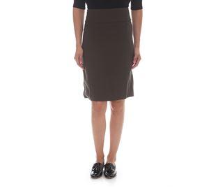 Style Refresh - Γυναικεία Φούστα MAX MARA style refresh   γυναικείες φούστες