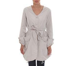 Branded Clothing - Γυναικεία Καπαρντίνα BETTY BARCLAY