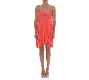 Woman Brands Boutique - Γυναικείο Φόρεμα PATRIZIA PEPE