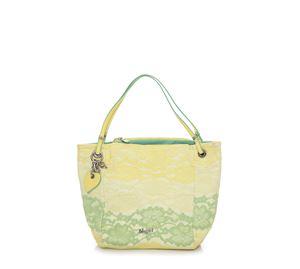 Bags Bazaar - Γυναικεία Τσάντα BLUGIRL