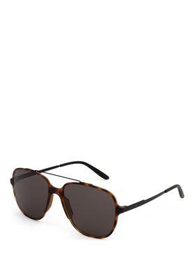 Unisex Γυαλιά Ηλίου Carerra