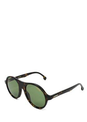 Unisex Γυαλιά Ηλίο Carrera