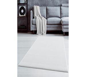 Carpets Shop - Χαλί 40x60 cm Conceptum Hypnose