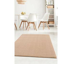 Carpets Shop - Χαλί 40 x 60 cm Mellian