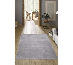 Carpets Shop - Χαλί 50x80 cm Conceptum Hypnose