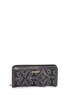 Γυναικείο Πορτοφόλι PRIVATA