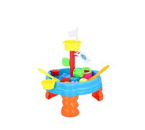 Children's World - Eddy Toys Σετ Παιδικό