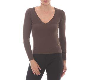 Style Refresh - Γυναικεία Μπλούζα HENRY COTTONS style refresh   γυναικείες μπλούζες