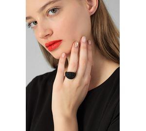 Inspired Style - Γυναικείο Δαχτυλίδι PINK WOMAN