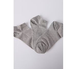 Cozy Clothing - Γυναικείες Κάλτσες PINK WOMAN