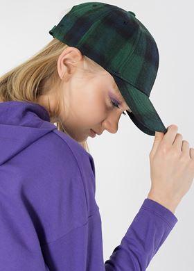 Γυναικείο Καπέλο PINK WOMAN