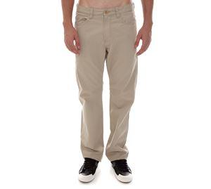 Designer Brands - Ανδρικό Παντελόνι TIMBERLAND designer brands   ανδρικά παντελόνια