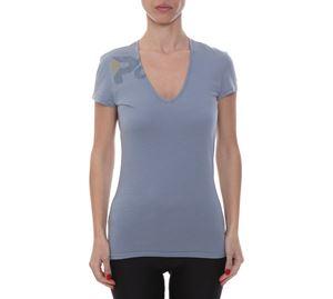 Easy Style - Γυναικεία Μπλούζα MELTIN POT