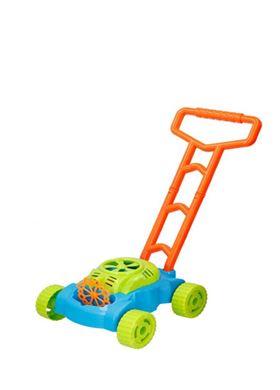 Παιδική Mηχανή Για Σαπουνόφουσκες CB