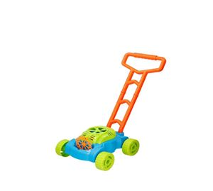 Children's World - Παιδική Mηχανή Για Σαπουνόφουσκες CB