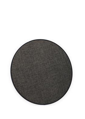Φορητό Ηχείο Bluetooth 4.1 5W Dunlop