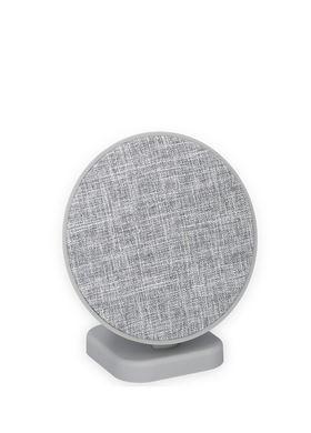 Φορητό Ηχείο Bluetooth 4.1 Dunlop