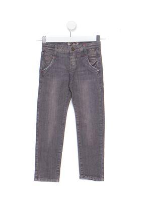 Παιδικό Παντελόνι OVS