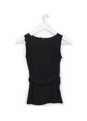 Παιδικό Φόρεμα OVS