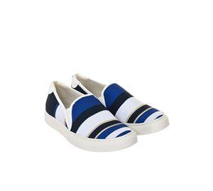 Armani Jeans Woman - Γυναικεία Sneakers Armani Jeans