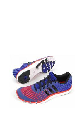 Ανδρικά Αθλητικά Παπούτσια Running Adidas