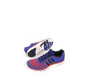 Branded Loungewear - Ανδρικά Αθλητικά Παπούτσια Running Adidas branded loungewear   ανδρικά υποδήματα