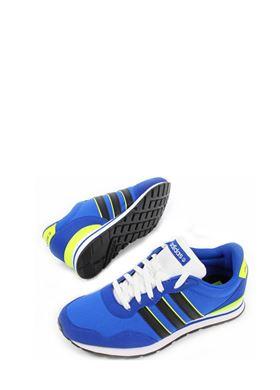 Ανδρικό Αθλητικό Παπούτσι Running Adidas