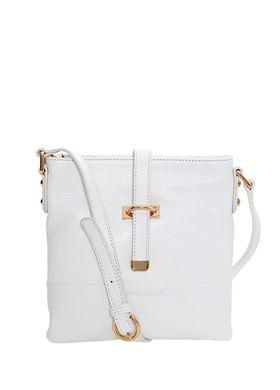 Τσάντα SMITH & CANOVA