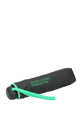 Mini Ομπρέλα Benetton