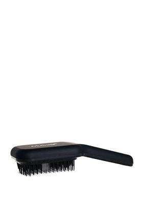 Επαγγελματική Βούρτσα Μαλλιών Max Pro