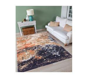 Carpets Shop - Χαλί 50 x 80 cm Mellian