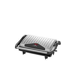 Home Appliances - Τοστιέρα 750Watt Lentz