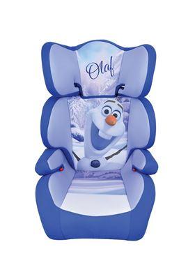 Κάθισμα Αυτοκινήτου Disney