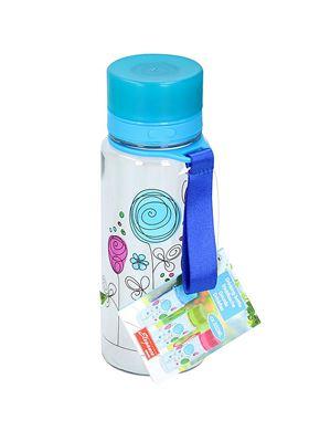Μπουκάλι Νερού 550ml Cuisine Elegance