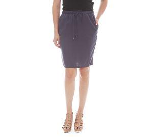 Style Refresh - Γυναικεία Φούστα MEXX style refresh   γυναικείες φούστες