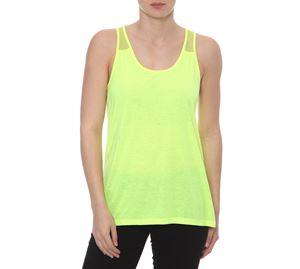 Style Advice - Γυναικεία Μπλούζα OVS