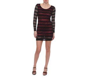 85605b096350 Γυναικεία   Ρούχα   Φορέματα   Καθημερινά   Φόρεμα Με τιράντα πουά ...