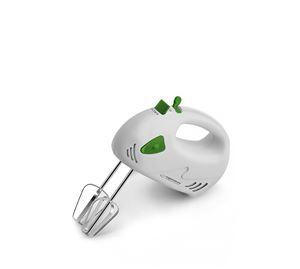 Gadget's World - Esperanza Μίξερ Χειρός 150W Esperanza