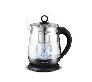 Home Appliances - Ηλεκτρικός Βραστήρας Νερού 2200W