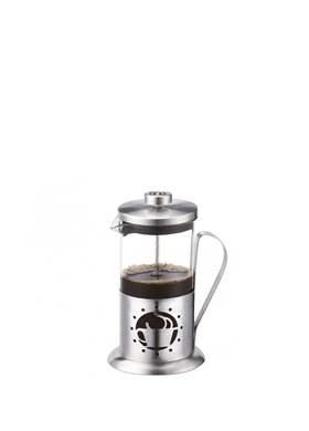 Χειροκίνητη καφετιέρα γαλλικού καφέ HERZOG