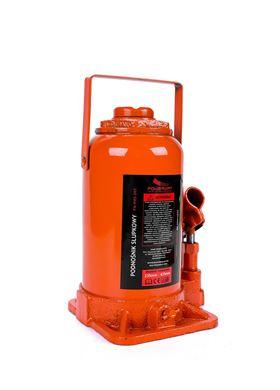 Υδραυλικός Γρύλος Ανύψωσης PowerMat