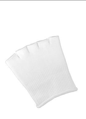 Διορθωτικές Κάλτσες Σύσφιξης-Ανακούφισης Wellys