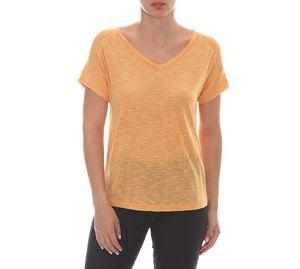 Style Refresh - Γυναικεία Μπλούζα MEXX style refresh   γυναικείες μπλούζες