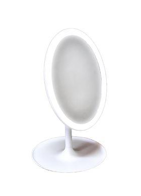 Φωτιζόμενος Καθρέφτης Μακιγιάζ Aria Trade
